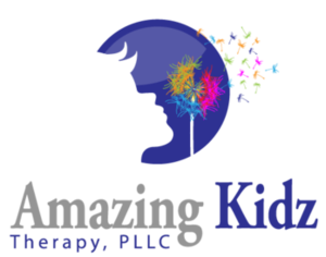 Amazing Kids Therapy PLLC, Valrico, FL