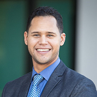 Ruben Cruz, CPA, CIA, CRMA, CEO and Founder of Crulliance