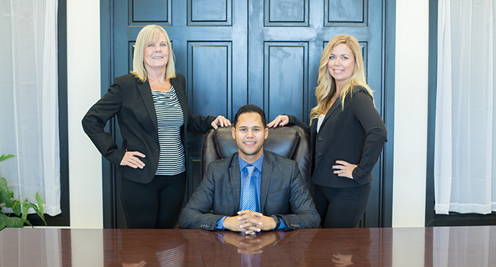 Team at Crulliance CPA Firm BPO USA LLC, Trinity, FL